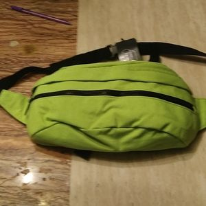 Accessories - New Fanny Pack